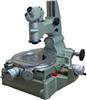 JGX-2EJGX-2E数显工具显微镜