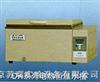 济南电热恒温水槽