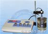 PHS-3C数字酸度计