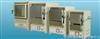 山东程控箱式电炉
