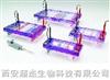 VS10WC2DS西安超杰生物供应进口仪器|电泳仪|电泳槽