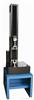XJ830C沈阳电子拉力机