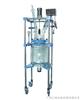 YS50L双层玻璃反应釜/玻璃反应器