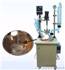 YS-50L单层玻璃反应釜