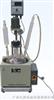 YS-3L3升单层玻璃反应器