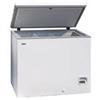 DW-40W100/255/380海尔-40°C低温保存箱