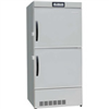 DW-40L508海尔-40°C低温保存箱
