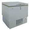 DW-60W156海尔-60°C超低温保存箱
