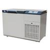 DW-150W200海尔-150°C深低温保存箱