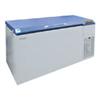 DW-86W420/310海尔-86°C超低温保存箱