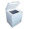 HBC-70/200海尔2-8°C疫苗保存箱