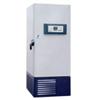 HRSDX-386海尔血浆速冻机