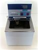SC-15恒温水槽
