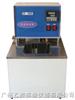 GX2005高温循环器