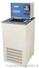 -40℃低温冷却液循环泵(机)