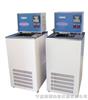 DHX型低温恒温循环器