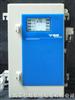CX1000-3000系列CX1000-3000 UV法COD