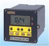 EC-106 HOTEC电导率计