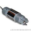 P/R60C-8pH/ORP传感电极