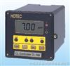 CL-109余氯在线监测仪