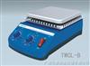 TWCL-BTWCL-B调温磁力加热板