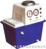 SHZ-DIII循环水真空泵