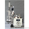 RE-5003旋转蒸发器