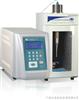 JY99-IIDL超声波细胞粉碎机