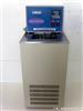 DL系列成都低温冷却液循环泵
