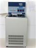 DC系列成都低温恒温槽