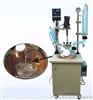 YS-10L东莞10升单层玻璃反应釜