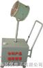 DQP-1800电动气溶胶喷雾器(电动消毒喷雾器)