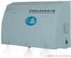 JSQ-ⅡA/JSQ-ⅡC自动喷液手消毒器