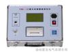 YBL避雷器直流参数测试仪