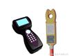 YBLQ-II氧化锌避雷器现场无线测试仪
