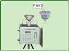 HB.11-6D综合大气采样器