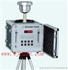 HB.13-1201综合智能大气采样器