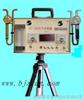 HB.14-IIIB大气采样器