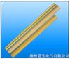 3841环氧酚醛层压布棒