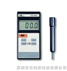 CD4301专业型电导度计