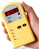 EBM-21 红外二氧化碳检测仪