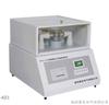 ZIJJ-III三杯全自动绝缘油介电强度测试仪