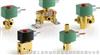 -ASCO电磁阀,美国ASCO电磁阀,阿斯卡电磁阀