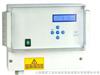 美国ASCO脉冲控制仪