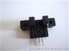 L53原装全新神视SUNX(U型插脚小光电开关)