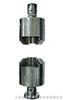 試驗機液壓專用拉伸夾具