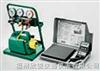 12900冷媒加注机/威科Refco/12900冷媒加注机12900冷媒加注机/威科Refco/12900冷媒加注机