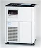 FDU-2100冷冻干燥机FDU2100(-80℃ 3L/回)
