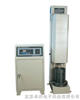 SY.4-0131数控多功能电动击实仪