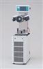 FD-1000-冷冻干燥机(500mL/回)